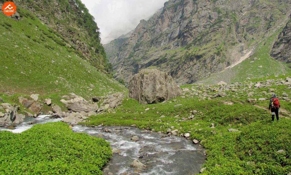 Top-3-Treks-in-Himachal-Pradesh