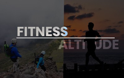 Your-Fitness-Decide-your-Altitude