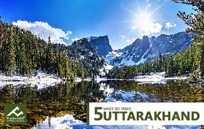 5-must-do-treks-in-uttarakhand-card