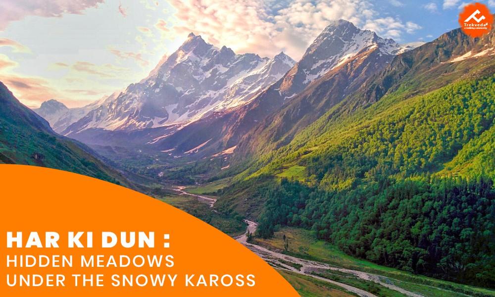 Weather-Update-for-Uttarakhand-Trekking
