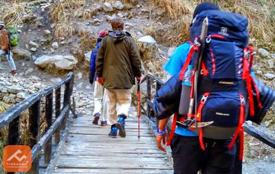 Why Trekking at Roopkund is a Must Do Thing