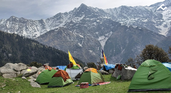 hampta pass circle trek
