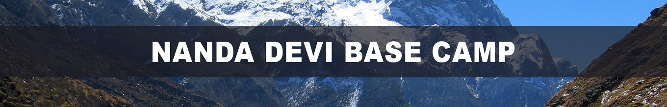 nanda-devi-base-camp-banner